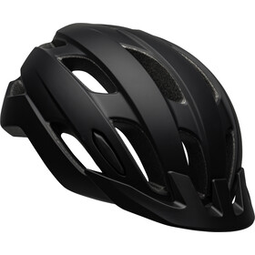 Bell Trace LED Helm schwarz